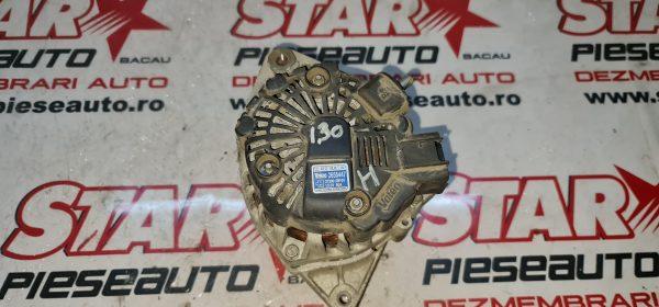 Alternator Hyundai i30 1.4 benzina cod: 2655447, 37300-2B101
